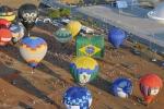 AgenciaBrasil070911VC0384