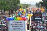 AgenciaBrasil180911EF8929