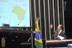AgenciaBrasil120112JC1153