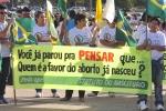 AgenciaBrasil260612VAC1429