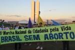 AgenciaBrasil260612VAC1623
