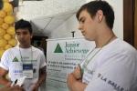 AgenciaBrasil261012 JFC5718