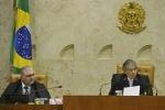 AgenciaBrasil071112 DSA9402