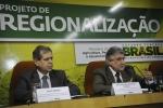 AgenciaBrasil281112PZB 9597