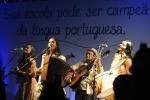 AgenciaBrasil101212PZB 1476