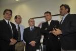 AgenciaBrasil310113 VAC0113
