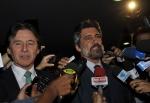 AgenciaBrasil310113 VAC0178