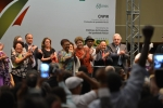 Dilma Racial igualdade 021