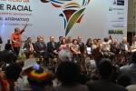Dilma Racial igualdade 023
