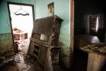 Enchente Itaoca calamidade 063