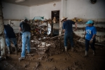 Enchente Itaoca calamidade 070