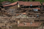 Enchente Itaoca calamidade 074