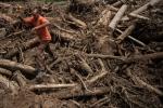 Enchente Itaoca calamidade 077