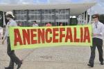 AgenciaBrasil120403ANT 2402