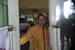 AgenciaBrasil230512ANT 1869