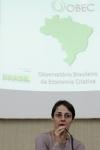 AgenciaBrasil010612WDO 8986
