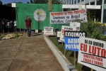 AgenciaBrasil040612 ANT6182