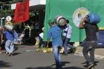 AgenciaBrasil040612 ANT6220