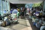 AgenciaBrasil040612 ANT6238