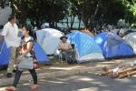 AgenciaBrasil040612 ANT6313