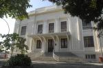 AgenciaBrasil060912 ABR6040