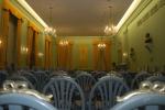 AgenciaBrasil060912 ABR6121
