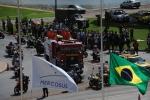 AgenciaBrasil061212 PZB008