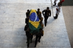 AgenciaBrasil061212 PZB009