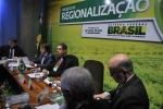 AgenciaBrasil180213 VAC4120