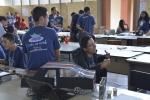 tecnologia-alunos0063