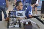 tecnologia-alunos0064