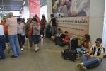 Aeroporto-Brasilia0065