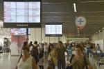 Aeroporto-Brasilia0066