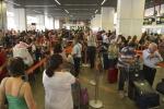 Aeroporto-Brasilia0067