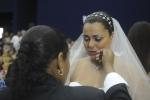 Abr-casamentos0076