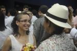 Abr-casamentos0077
