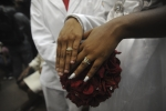 Abr-casamentos0079