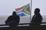 Mandela Homenagem Johanesburgo 10