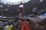 Mnadela Homenagem Johanesburgo 3