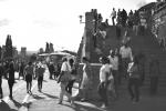 Mandela Funeral Pretoria 66
