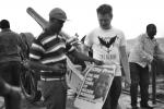 Mandela Funeral Pretoria 67
