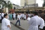 Manifestação-médicos0146