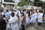Manifestação-médicos0147