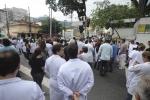 Manifestação-médicos0148