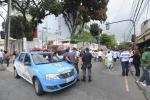Manifestação-médicos0149