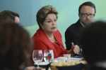 Dilma-café0166