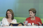 Dilma-café0167
