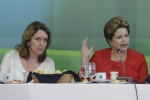 Dilma-café0168