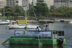 Ecobarca-limpeza0211
