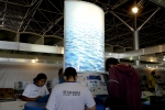 AgenciaBrasil191012DSC 2581